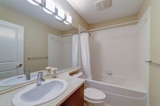 """Photo 26: 16 1125 KENSAL Place in Coquitlam: New Horizons Townhouse for sale in """"Kensal Walk by Polygon"""" : MLS®# R2517035"""