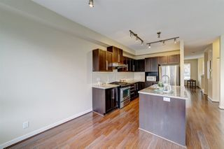 """Photo 12: 16 1125 KENSAL Place in Coquitlam: New Horizons Townhouse for sale in """"Kensal Walk by Polygon"""" : MLS®# R2517035"""