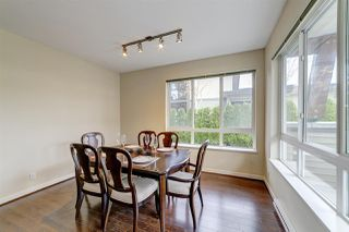 """Photo 16: 16 1125 KENSAL Place in Coquitlam: New Horizons Townhouse for sale in """"Kensal Walk by Polygon"""" : MLS®# R2517035"""