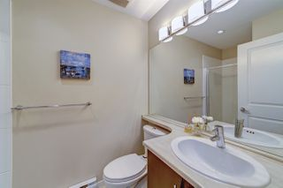 """Photo 31: 16 1125 KENSAL Place in Coquitlam: New Horizons Townhouse for sale in """"Kensal Walk by Polygon"""" : MLS®# R2517035"""