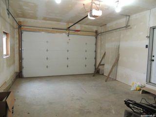Photo 31: 383 Petterson Drive in Estevan: Trojan Residential for sale : MLS®# SK834698