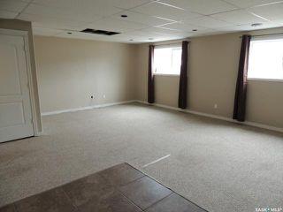 Photo 23: 383 Petterson Drive in Estevan: Trojan Residential for sale : MLS®# SK834698