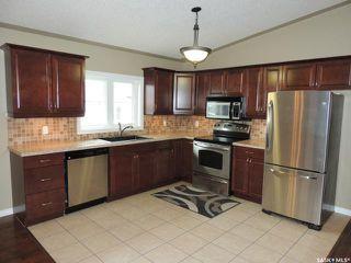 Photo 10: 383 Petterson Drive in Estevan: Trojan Residential for sale : MLS®# SK834698