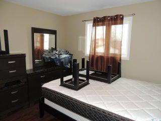 Photo 18: 383 Petterson Drive in Estevan: Trojan Residential for sale : MLS®# SK834698