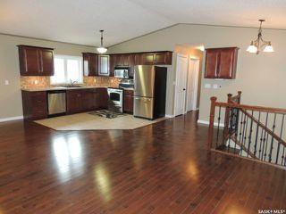 Photo 9: 383 Petterson Drive in Estevan: Trojan Residential for sale : MLS®# SK834698