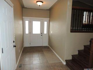 Photo 5: 383 Petterson Drive in Estevan: Trojan Residential for sale : MLS®# SK834698