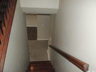 Photo 20: 383 Petterson Drive in Estevan: Trojan Residential for sale : MLS®# SK834698