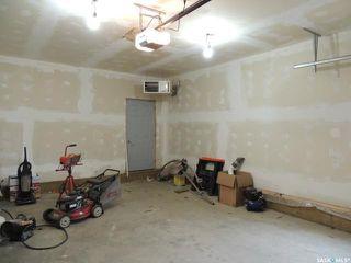 Photo 30: 383 Petterson Drive in Estevan: Trojan Residential for sale : MLS®# SK834698