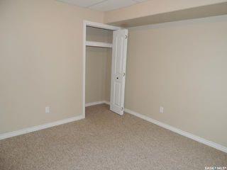 Photo 28: 383 Petterson Drive in Estevan: Trojan Residential for sale : MLS®# SK834698