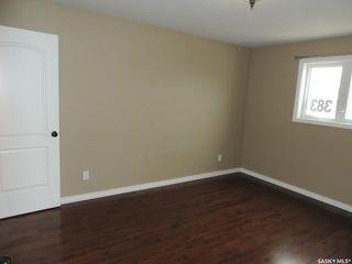 Photo 15: 383 Petterson Drive in Estevan: Trojan Residential for sale : MLS®# SK834698