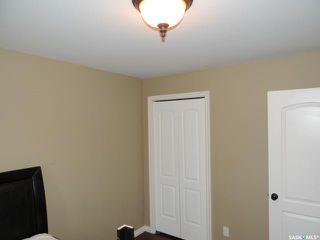 Photo 19: 383 Petterson Drive in Estevan: Trojan Residential for sale : MLS®# SK834698
