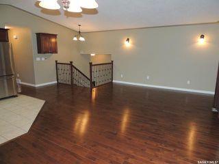 Photo 8: 383 Petterson Drive in Estevan: Trojan Residential for sale : MLS®# SK834698
