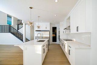Photo 6: 332 Corner Meadows Avenue NE in Calgary: Cornerstone Detached for sale : MLS®# A1052653