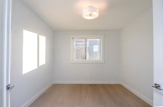 Photo 13: 332 Corner Meadows Avenue NE in Calgary: Cornerstone Detached for sale : MLS®# A1052653