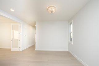 Photo 28: 332 Corner Meadows Avenue NE in Calgary: Cornerstone Detached for sale : MLS®# A1052653