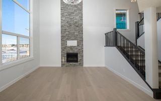 Photo 15: 332 Corner Meadows Avenue NE in Calgary: Cornerstone Detached for sale : MLS®# A1052653