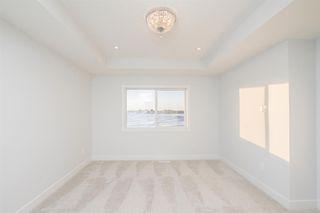 Photo 19: 332 Corner Meadows Avenue NE in Calgary: Cornerstone Detached for sale : MLS®# A1052653