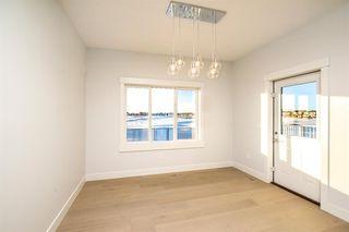 Photo 12: 332 Corner Meadows Avenue NE in Calgary: Cornerstone Detached for sale : MLS®# A1052653