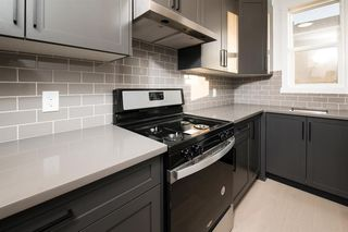 Photo 10: 332 Corner Meadows Avenue NE in Calgary: Cornerstone Detached for sale : MLS®# A1052653