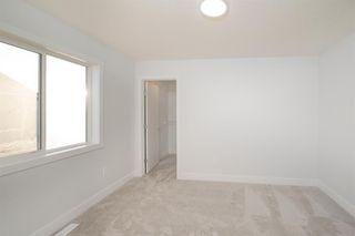 Photo 25: 332 Corner Meadows Avenue NE in Calgary: Cornerstone Detached for sale : MLS®# A1052653