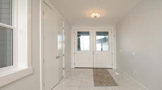 Photo 5: 332 Corner Meadows Avenue NE in Calgary: Cornerstone Detached for sale : MLS®# A1052653