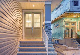 Photo 4: 332 Corner Meadows Avenue NE in Calgary: Cornerstone Detached for sale : MLS®# A1052653