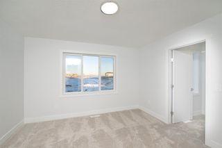 Photo 30: 332 Corner Meadows Avenue NE in Calgary: Cornerstone Detached for sale : MLS®# A1052653
