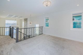 Photo 18: 332 Corner Meadows Avenue NE in Calgary: Cornerstone Detached for sale : MLS®# A1052653