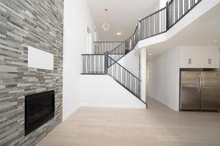 Photo 16: 332 Corner Meadows Avenue NE in Calgary: Cornerstone Detached for sale : MLS®# A1052653