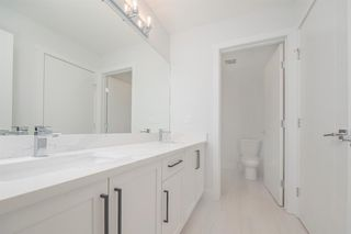 Photo 21: 332 Corner Meadows Avenue NE in Calgary: Cornerstone Detached for sale : MLS®# A1052653