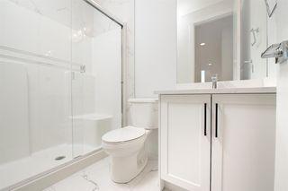 Photo 14: 332 Corner Meadows Avenue NE in Calgary: Cornerstone Detached for sale : MLS®# A1052653