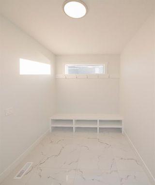 Photo 24: 332 Corner Meadows Avenue NE in Calgary: Cornerstone Detached for sale : MLS®# A1052653