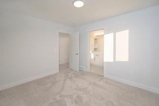 Photo 23: 332 Corner Meadows Avenue NE in Calgary: Cornerstone Detached for sale : MLS®# A1052653