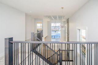 Photo 17: 332 Corner Meadows Avenue NE in Calgary: Cornerstone Detached for sale : MLS®# A1052653