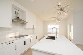 Photo 9: 332 Corner Meadows Avenue NE in Calgary: Cornerstone Detached for sale : MLS®# A1052653
