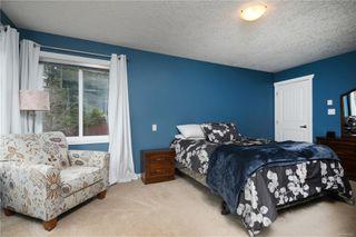 Photo 12: 123 6838 W Grant Rd in : Sk John Muir Row/Townhouse for sale (Sooke)  : MLS®# 862862