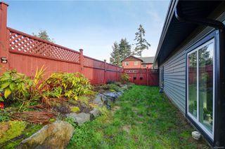 Photo 23: 123 6838 W Grant Rd in : Sk John Muir Row/Townhouse for sale (Sooke)  : MLS®# 862862