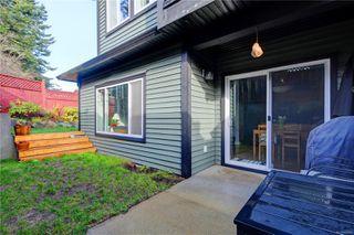 Photo 21: 123 6838 W Grant Rd in : Sk John Muir Row/Townhouse for sale (Sooke)  : MLS®# 862862