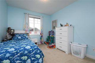 Photo 19: 123 6838 W Grant Rd in : Sk John Muir Row/Townhouse for sale (Sooke)  : MLS®# 862862