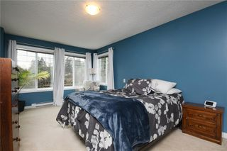 Photo 13: 123 6838 W Grant Rd in : Sk John Muir Row/Townhouse for sale (Sooke)  : MLS®# 862862