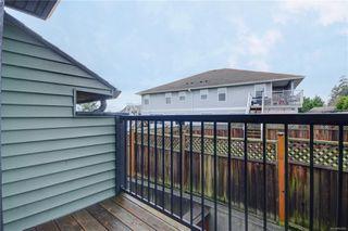 Photo 15: 123 6838 W Grant Rd in : Sk John Muir Row/Townhouse for sale (Sooke)  : MLS®# 862862