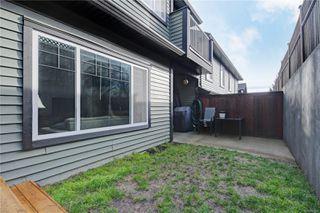 Photo 22: 123 6838 W Grant Rd in : Sk John Muir Row/Townhouse for sale (Sooke)  : MLS®# 862862