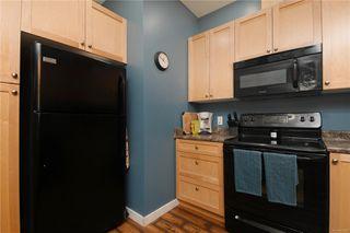 Photo 9: 123 6838 W Grant Rd in : Sk John Muir Row/Townhouse for sale (Sooke)  : MLS®# 862862