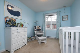 Photo 16: 123 6838 W Grant Rd in : Sk John Muir Row/Townhouse for sale (Sooke)  : MLS®# 862862