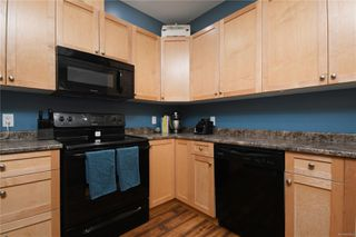 Photo 8: 123 6838 W Grant Rd in : Sk John Muir Row/Townhouse for sale (Sooke)  : MLS®# 862862