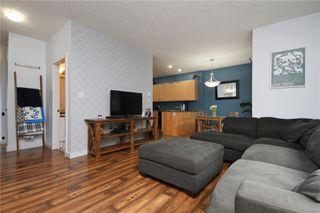 Photo 3: 123 6838 W Grant Rd in : Sk John Muir Row/Townhouse for sale (Sooke)  : MLS®# 862862