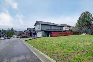 Photo 24: 123 6838 W Grant Rd in : Sk John Muir Row/Townhouse for sale (Sooke)  : MLS®# 862862