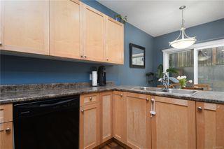 Photo 10: 123 6838 W Grant Rd in : Sk John Muir Row/Townhouse for sale (Sooke)  : MLS®# 862862