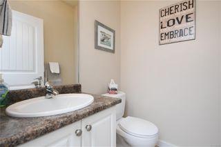 Photo 20: 123 6838 W Grant Rd in : Sk John Muir Row/Townhouse for sale (Sooke)  : MLS®# 862862