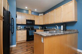 Photo 7: 123 6838 W Grant Rd in : Sk John Muir Row/Townhouse for sale (Sooke)  : MLS®# 862862